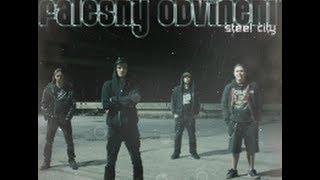 FALEŠNÝ OBVINĚNÍ MEMORY 2012)(FULL ALBUM)