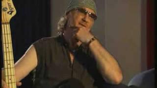 Deep Purple-Rapture of the Deep (www.Deep-Purple.com)