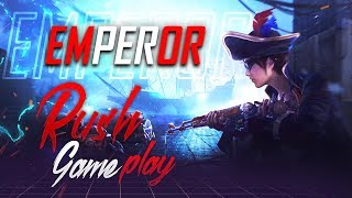 🔴PUBG MOBILE INDIA   AFTERNOON CHILL STREAM   H¥DRA EMPEROR 😻