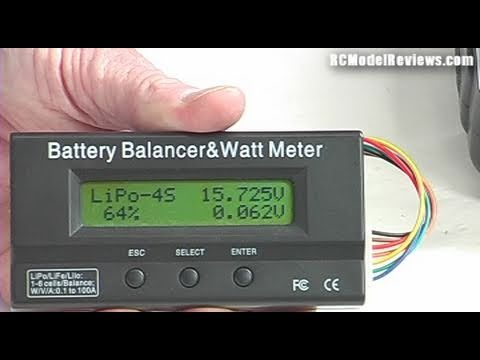 review-rctimer-wattmeter-balancer-and-battery-charge-indicator-for-rc-models