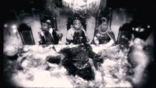 Cradle Of Filth   Halloween II (Fanmp3)