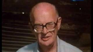 Arthur C Clarke's World of Strange Powers Ghosts, 2 of 3
