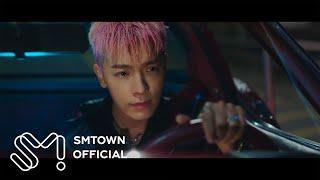 Descargar MP3 de California Love Feat Jeno Donghae