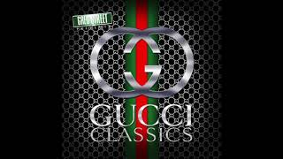 Gucci Mane- Go Head
