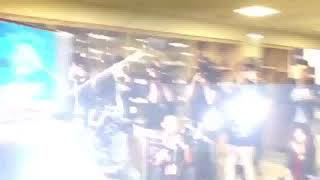 2017ドラフト会議選手の指名された瞬間!