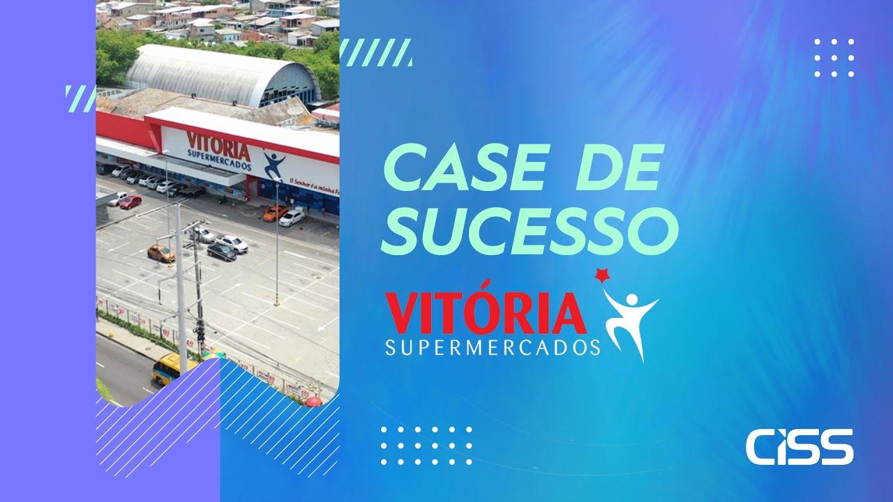 Vitória Supermercados
