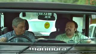 Baapjanma 2017 Marathi full movie