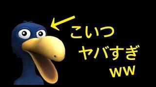 【GTA5】ブラックナイト山田くんに恨みを持つアンチを代わりに成敗しちゃるww