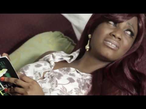 REASON I CAN LOVE AGAIN SEASON 1..(Ghallywood Nollywood Latest Movies)
