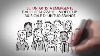 VIDEOpro24