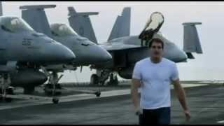 20th Century Battlefields - Gulf War (1991) full video