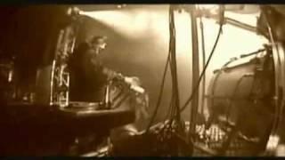 Mushroomhead - Before I Die (Official Video)