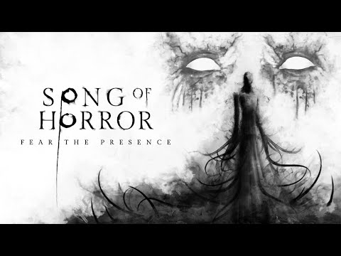 Song of Horror Complete Edition (PC) - Steam Key - GLOBAL - 1