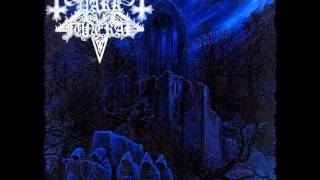Dark Funeral   The Fire Eternal  Vocal Cover