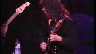 Blackmore's Night - Play Minstrel Play (Live)