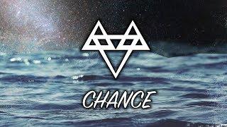 NEFFEX   Chance [Copyright Free]