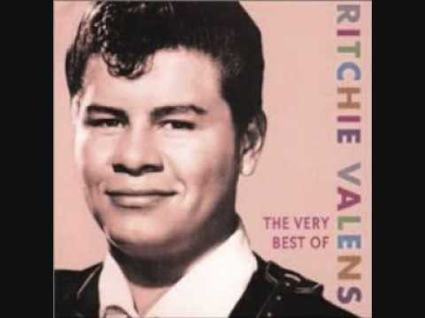 Donna (1958) (Song) by Ritchie Valens
