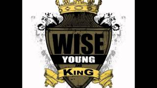 Hey Sally by: Wise Young & King
