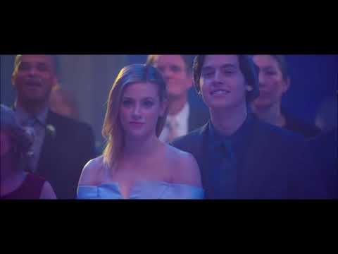 Riverdale Sugar Sugar / The Archie Show Edit