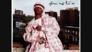 Juelz Santana Ft Paul Wall - We Don't Give A Fuck Instrumental