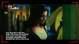 Sad song hindi 4k ultra hd video songs
