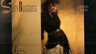 Suzy Bogguss ~ Hopeless Romantic