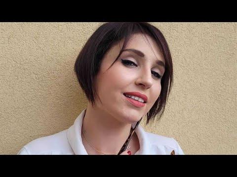 """Accusée de profiter des """"allocs"""", Amandine Pellissard (Familles nombreuses : la vie en XXL) sa rép"""