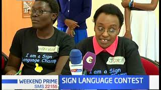 sign-language-contest-sept-is-deaf-awareness-month-families-are-meeting-in-muthaiga-for-contest