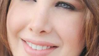 تحميل و مشاهدة Nancy Ajram - Samara MP3