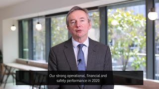rio-tinto-annual-report-2020-message-from-the-chairman-17-02-2021