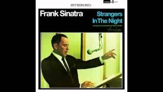 Frank Sinatra - Strangers in the Night (Billboard No.1 1966)