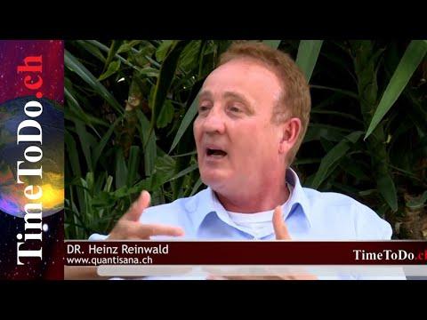 Intraartikuläre Injektion in Kniegelenks Namen Drogen
