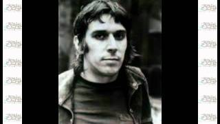 JOHN CALE - Broken Bird #(Free the World) Make Celebrities History