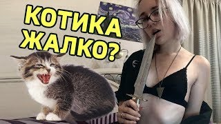 Бауманка и ВШЭ. Новые детали убийства. // Алексей Казаков