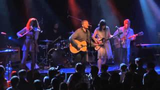 AC Newman - Full Concert - 02/28/09 - Independent (OFFICIAL)