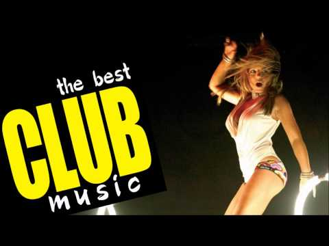 Скачать новинки клубной музыки New Electro House Ibiza Dance Mix