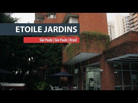 Etoile Hotels inova em hospedagem e gastronomia