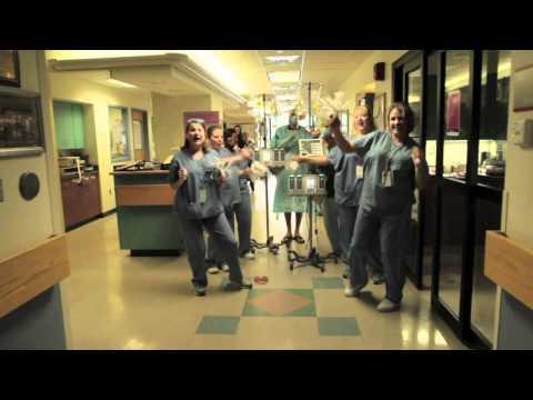 mp4 Health Care Center Worcester, download Health Care Center Worcester video klip Health Care Center Worcester