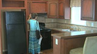 Mobile Homes Starting At $19,900 - North Carolina