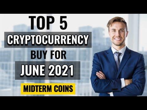 Namų bitcoin kasybos įrenginys
