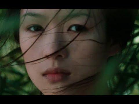 詳解李安導演《臥虎藏龍》:中國人的情慾和德道!