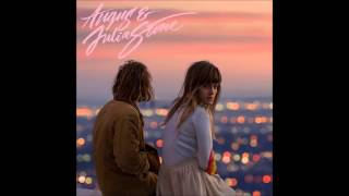 Angus & Julia Stone - My World For It