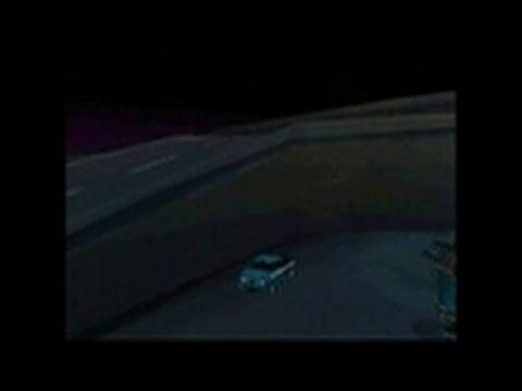Видео № 0 из игры Transformers: Decepticons [DS]