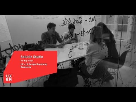 mp4 Hiring Studio, download Hiring Studio video klip Hiring Studio