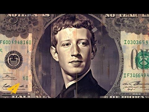 10 tajemství úspěchu Marka Zuckerberga