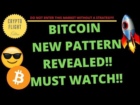Geriausias bitcoin mainai