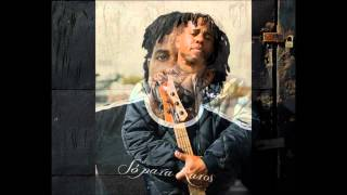 Victor Wooten - Norwegian Wood (Beatles Cover)