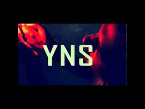Y.N .S Babarsa  By sms