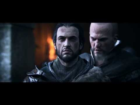 Assassin's Creed: Revelations Steam Key GLOBAL - video trailer