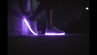 K-391 & Alan Walker - Ignite ♫ Shuffle Dance/Cutting Shape (Music video)   ELEMENTS